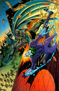 JLA-The-Nail-Batman-vs.-Joker