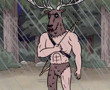 File:Stag-Man.png