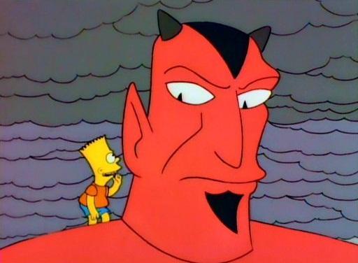File:Devil4.jpg
