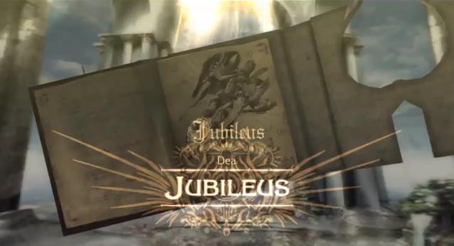 File:Jubileus Ranking.png