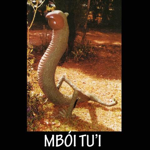 File:Museo mitologico ramon elias capiata mboi tui escultura portalguarani.jpg