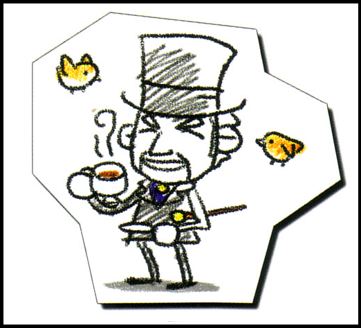 File:Shadow Hearts Yuri's drawings 11.png