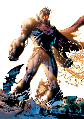 File:Superboy-prime.png