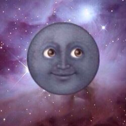 Molester Moon