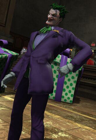 File:Joker (DC Universe Online).jpg