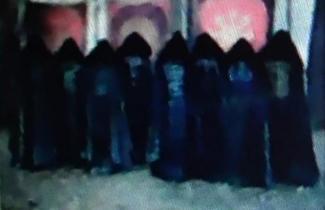 File:The Order (Silent Hill Revelation).jpg