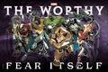 Thumbnail for version as of 16:17, September 9, 2011
