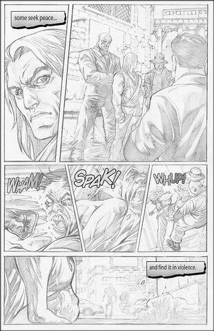 File:Kobra's Story.jpg