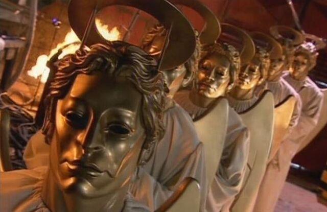 File:Masked Heavenly Hosts.JPG