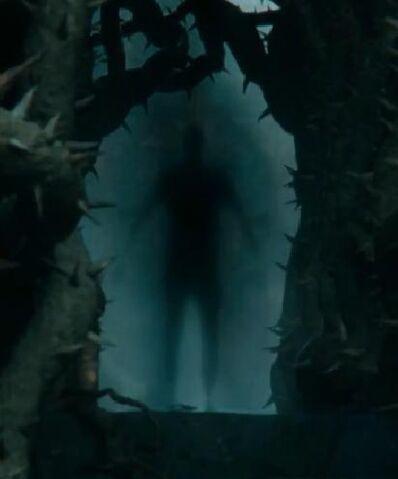 File:Sauron necromancer dol guldur.jpg