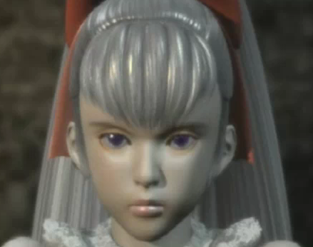 File:Shadow Hearts Charlotte.png