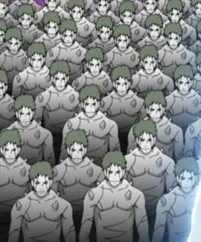 File:White Zetsu Army.jpg