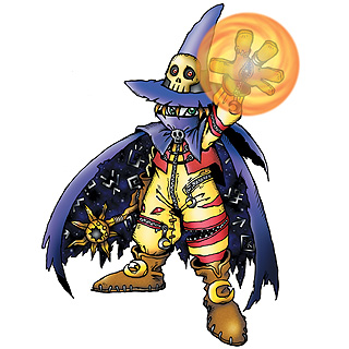 File:Wizardmon.jpg