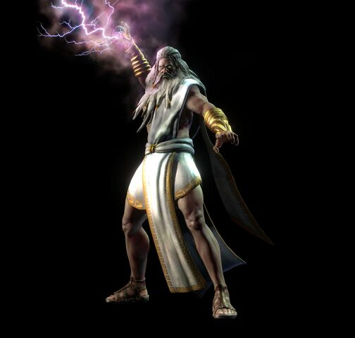 File:Zeus generating Lightning.jpg