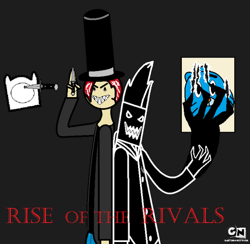 File:Rise of the Rivals.png
