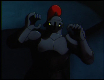 File:Scooby-doo black knight.jpg
