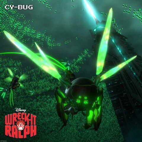 File:The Cy-Bugs.jpg