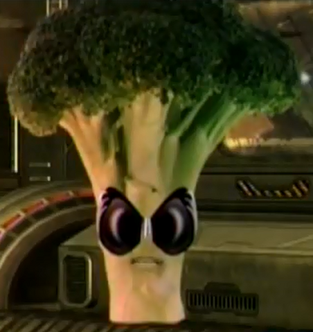 File:AO Broccoli Overlord.png