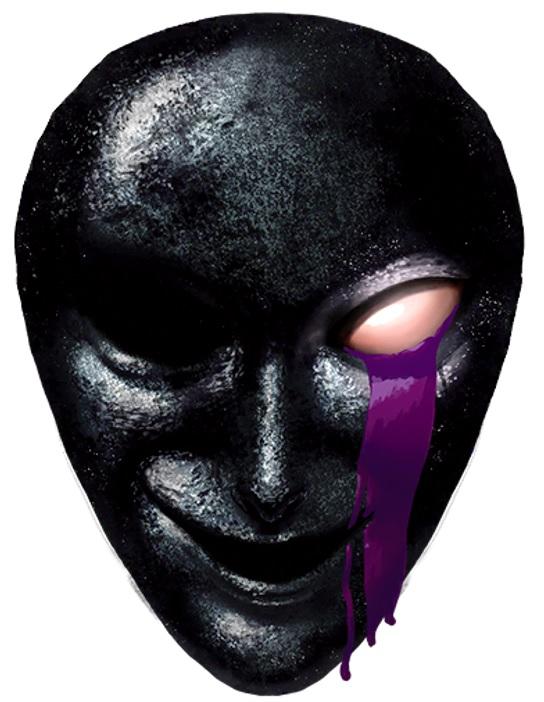 File:Vampira Mask.jpg