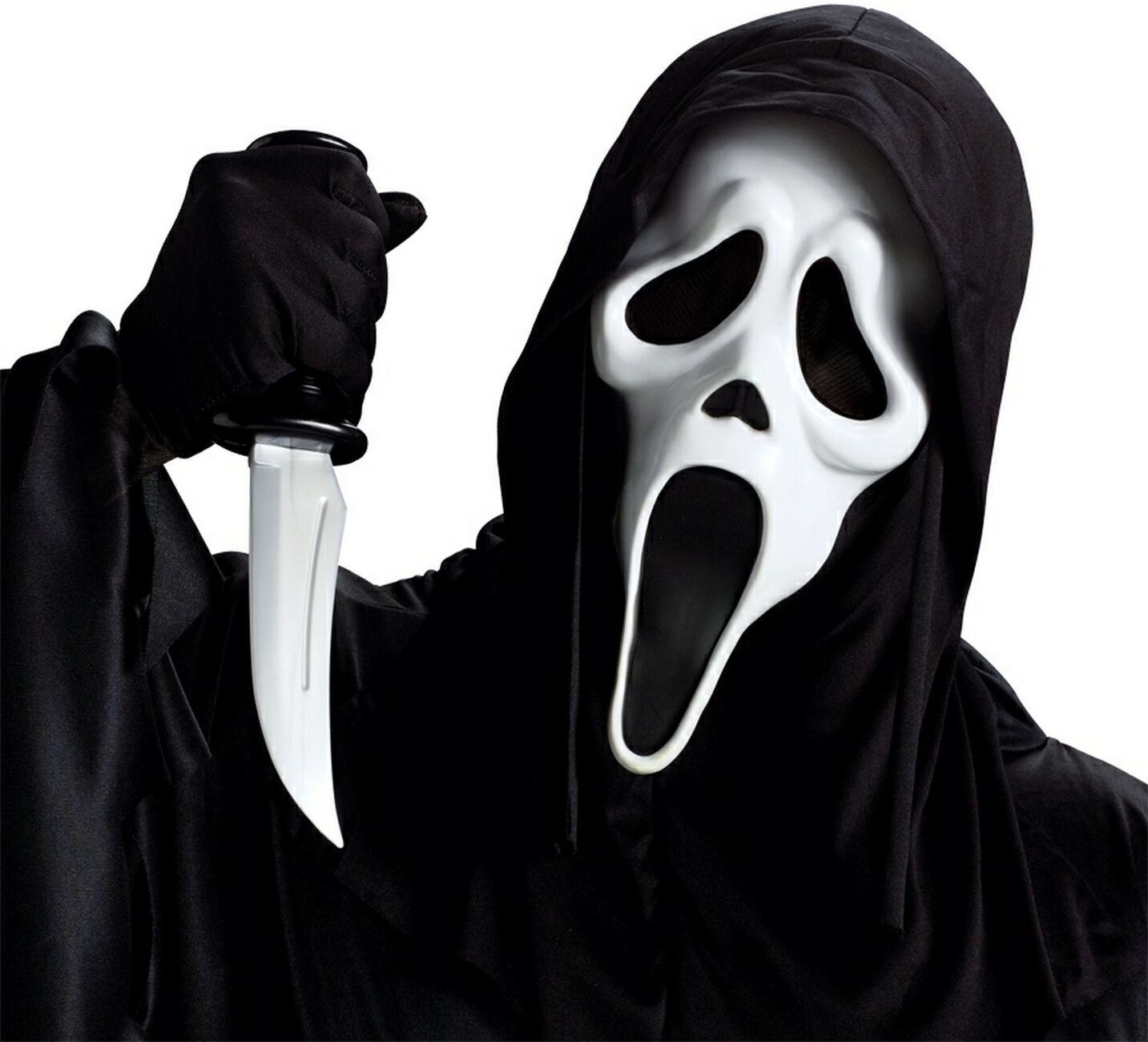 Ghostface scream villains wiki fandom powered by wikia for Scream pumpkin template