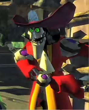 File:Robot Captain Hook.jpg