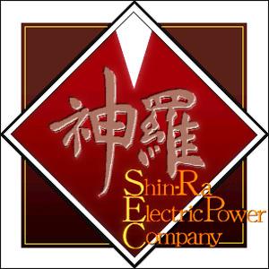 File:Shinra Electric Power Company Logo.jpg