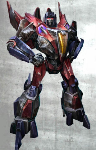 File:Starscream war for cybertron.jpg