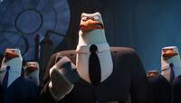 Storks-05