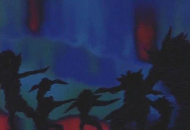 File:The Seven Shadows.jpg