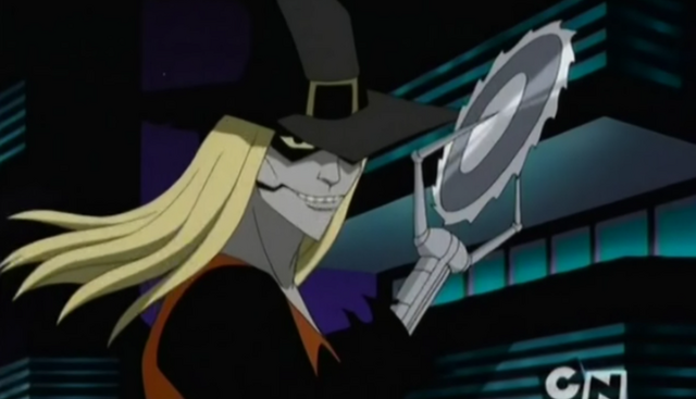 File:Ghoul's buzz saw.png