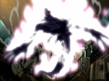 File:380px-Zs'Skayr death2.png
