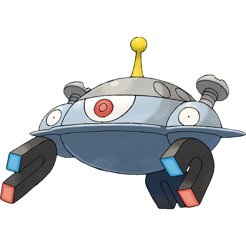 File:462Magnezone Dream.png