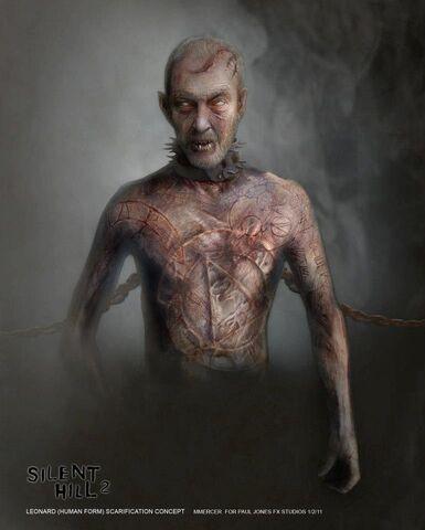 File:Chained Leonard Wolf.jpg
