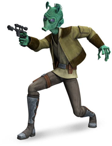 File:Greedo detail.png
