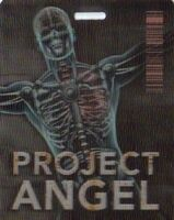 Project angel