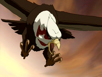 File:Raven eagle.png