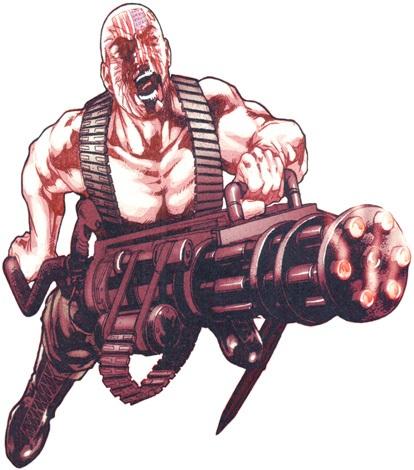 File:Nuke (Marvel).jpg