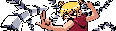 File:Roxie Richter (video game).png