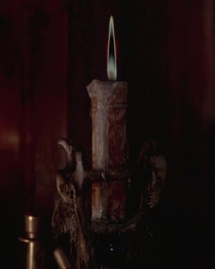 File:The Black Flame Candle.jpg