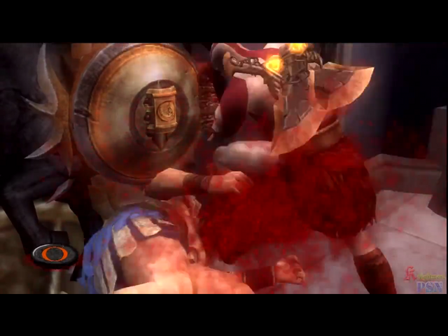 File:Theseus' Death.png