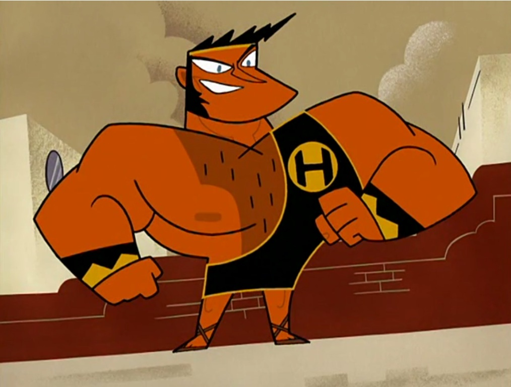 Himcules