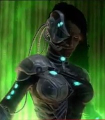 File:Lucia von Bardas (Ultilmate Alliance).jpg
