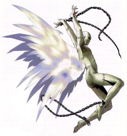 File:Deathly Lucifer.jpg