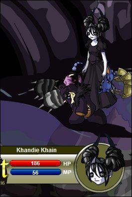 File:Khandie Khain.jpg