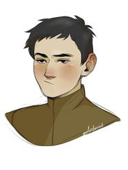 Kid Stannis