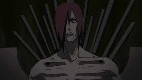 File:Nagato (Pain).png