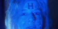 Hildegard Lanstrom