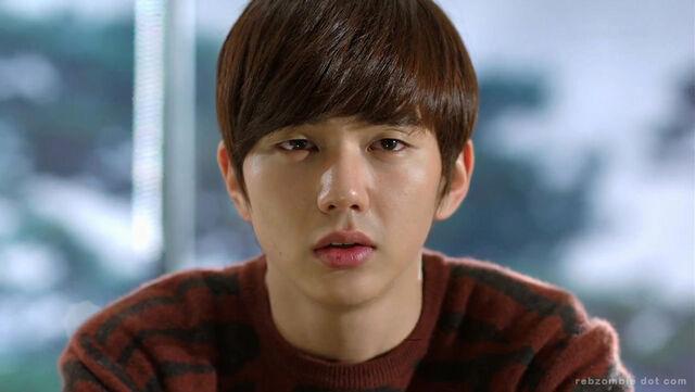 File:Hyungjoond.jpg