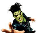 Loki (Son of The Mask)