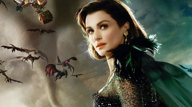 File:Oz-the-Great-and-Powerful-Rachel-Weisz-e1362545300618.jpg